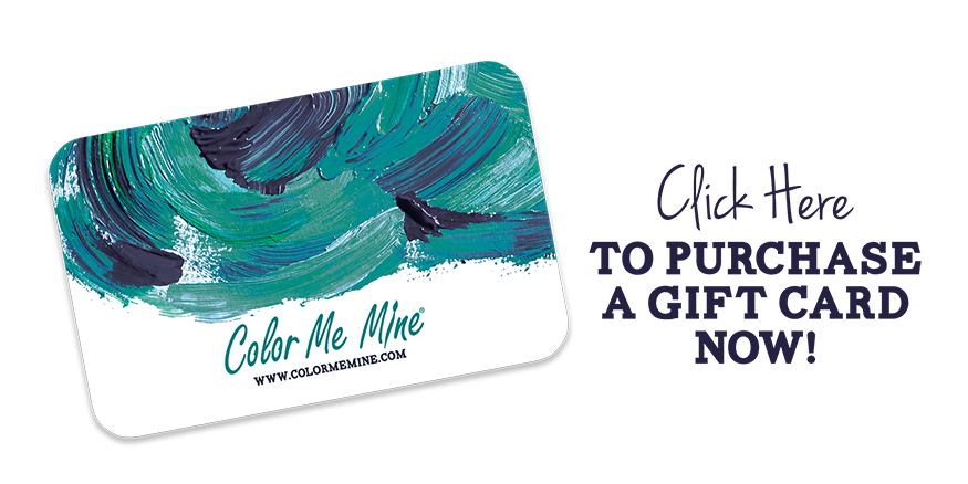 Burr Ridge Gift card