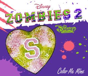 Burr Ridge Zombies 2