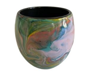 Burr Ridge Tye Dye Cup