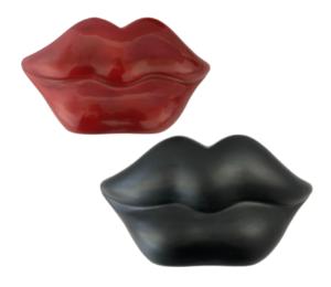 Burr Ridge Specialty Lips Bank